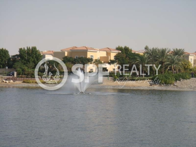 Al Reem 1 | Arabian Ranches | PICTURE2