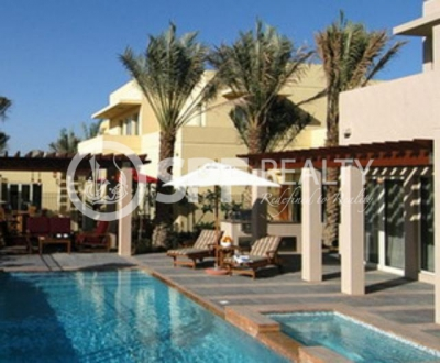 Al Reem 1 | Arabian Ranches | PICTURE6