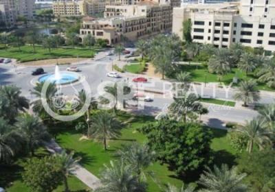 http://www.sandcastles.ae/dubai/property-for-sale/apartment/tecom/3-bedroom/al-fahad-2/04/01/2015/apartment-for-sale-SF-S-11824/132825/