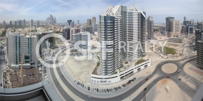 http://www.sandcastles.ae/dubai/property-for-sale/apartment/tecom/3-bedroom/al-fahad-2/04/01/2015/apartment-for-sale-SF-S-11825/132824/