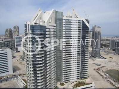 http://www.sandcastles.ae/dubai/property-for-sale/apartment/tecom/3-bedroom/al-fahad-2/04/01/2015/apartment-for-sale-SF-S-11832/132751/