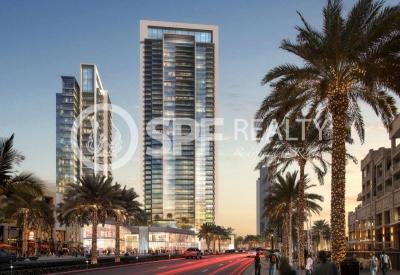 http://www.sandcastles.ae/dubai/property-for-sale/apartment/downtown-burj-dubai/2-bedroom/boulevard-crescent-1/17/04/2014/apartment-for-sale-SF-S-11924/100385/