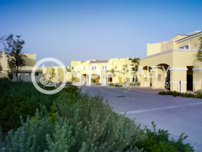 Al Waha Villa | Dubailand | PICTURE6