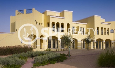 Al Waha Villa | Dubailand | PICTURE10