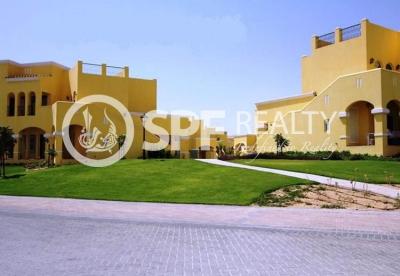 Al Waha Villa | Dubailand | PICTURE9