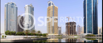 http://www.sandcastles.ae/dubai/property-for-sale/duplex/jlt---jumeirah-lake-towers/3-bedroom/lake-view-tower/16/04/2014/duplex-for-sale-SF-S-12004/99691/