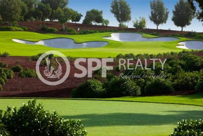 Whispering Pines | Jumeirah Golf Estates | PICTURE5