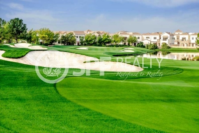 Whispering Pines | Jumeirah Golf Estates | PICTURE6