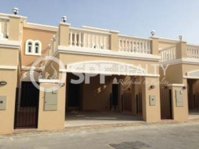 http://www.sandcastles.ae/dubai/property-for-sale/townhouse/jvc---jumeirah-village-circle/2-bedroom/jvt----mediterranean/08/07/2015/townhouse-for-sale-SF-S-12211/146713/