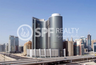 http://www.sandcastles.ae/dubai/property-for-sale/office/tecom/commercial/i-rise-tower/29/12/2014/office-for-sale-SF-S-12351/132497/