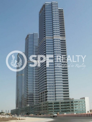 http://www.sandcastles.ae/dubai/property-for-sale/retail/jlt---jumeirah-lake-towers/commercial/mazaya-business-avenue-2/24/05/2014/retail-for-sale-SF-S-12432/105348/