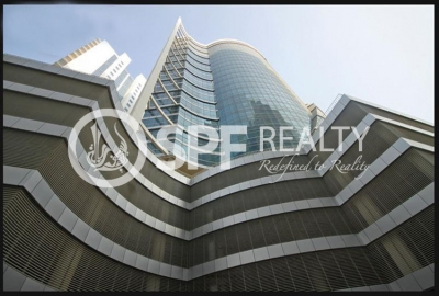http://www.sandcastles.ae/dubai/property-for-sale/office/tecom/commercial/smart-heights/19/04/2015/office-for-sale-SF-S-12500/140852/