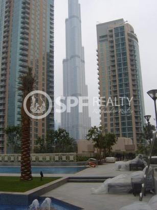 29 Burj Boulevard 2 | Downtown Burj Dubai | PICTURE2