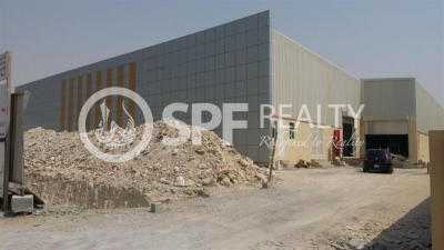 http://www.sandcastles.ae/dubai/property-for-sale/warehouse/dip---dubai-investment-park/commercial/phase-1/02/05/2015/warehouse-for-sale-SF-S-12768/141665/