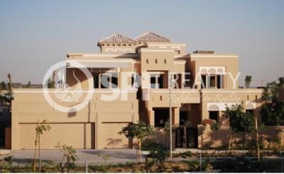 http://www.sandcastles.ae/dubai/property-for-sale/villa/al-barari/5-bedroom/camellia/28/03/2015/villa-for-sale-SF-S-12808/139266/