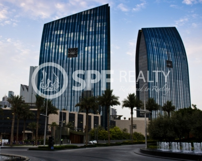 http://www.sandcastles.ae/dubai/property-for-sale/office/downtown-burj-dubai/commercial/boulevard-plaza/03/07/2014/office-for-sale-SF-S-12833/114191/