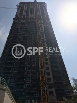 http://www.sandcastles.ae/dubai/property-for-sale/retail/jlt---jumeirah-lake-towers/commercial/dubai-star-tower/27/07/2014/retail-for-sale-SF-S-13173/119269/