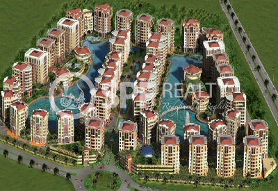 http://www.sandcastles.ae/dubai/property-for-sale/apartment/dip---dubai-investment-park/studio/dubai-lagoons/08/08/2014/apartment-for-sale-SF-S-13269/119959/