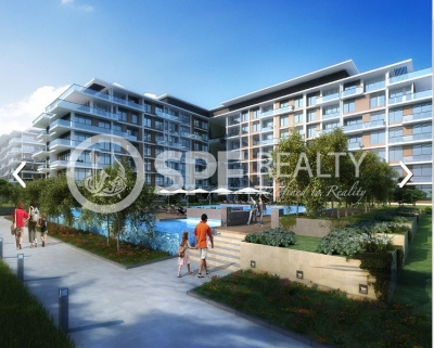 http://www.sandcastles.ae/dubai/property-for-sale/apartment/mohammad-bin-rashid-city/1-bedroom/mulberry-at-park-heights/25/08/2014/apartment-for-sale-SF-S-13381/122456/