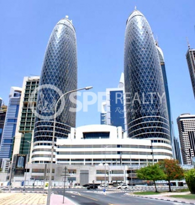 http://www.sandcastles.ae/dubai/property-for-sale/retail/difc/commercial/park-towers/05/09/2014/retail-for-sale-SF-S-13516/123525/