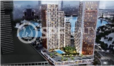 http://www.sandcastles.ae/dubai/property-for-sale/duplex/business-bay/4-bedroom/the-atria/30/09/2014/duplex-for-sale-SF-S-13768/125258/