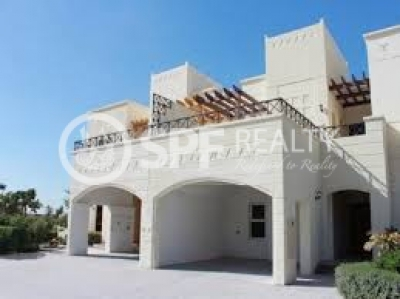 http://www.sandcastles.ae/dubai/property-for-sale/townhouse/dubailand/4-bedroom/mudon/03/03/2015/townhouse-for-sale-SF-S-14640/137264/
