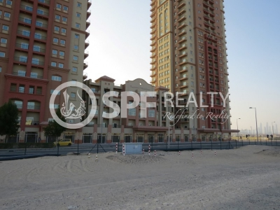 http://www.sandcastles.ae/dubai/property-for-sale/apartment/jvt---jumeirah-village-triangle/1-bedroom/imperial-residence/12/02/2015/apartment-for-sale-SF-S-14770/134624/