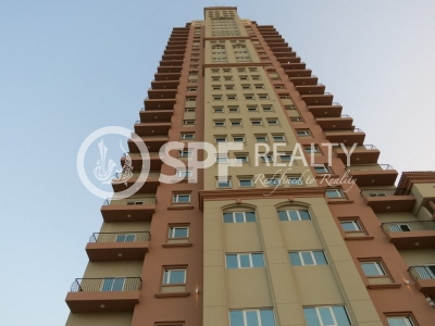 http://www.sandcastles.ae/dubai/property-for-sale/apartment/jvt---jumeirah-village-triangle/studio/imperial-residence/12/02/2015/apartment-for-sale-SF-S-14772/134623/