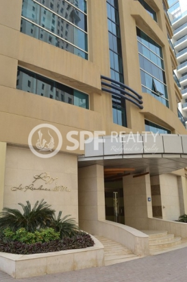 http://www.sandcastles.ae/dubai/property-for-sale/villa/dubai-marina/3-bedroom/la-residencia-del-mar/12/02/2015/villa-for-sale-SF-S-14873/133567/