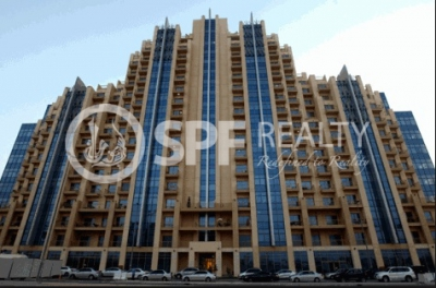 http://www.sandcastles.ae/dubai/property-for-sale/apartment/jvc---jumeirah-village-circle/2-bedroom/manhattan/13/11/2015/apartment-for-sale-SF-S-14982/154846/