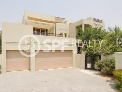 http://www.sandcastles.ae/dubai/property-for-sale/villa/al-barari/6-bedroom/jasmine-leaf/12/02/2015/villa-for-sale-SF-S-15150/134482/
