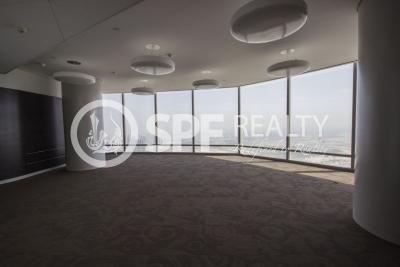 http://www.sandcastles.ae/dubai/property-for-sale/office/downtown-burj-dubai/commercial/burj-khalifa/12/02/2015/office-for-sale-SF-S-15156/134528/