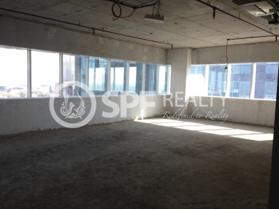 http://www.sandcastles.ae/dubai/property-for-sale/office/dso---dubai-silicon-oasis/commercial/park-avenue-residence/12/02/2015/office-for-sale-SF-S-15252/134253/