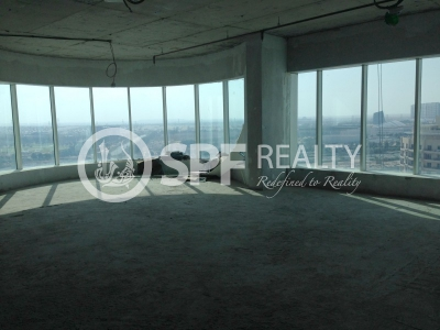 http://www.sandcastles.ae/dubai/property-for-sale/office/dso---dubai-silicon-oasis/commercial/park-avenue-residence/12/02/2015/office-for-sale-SF-S-15253/134254/