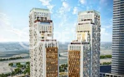 http://www.sandcastles.ae/dubai/property-for-sale/duplex/business-bay/4-bedroom/the-atria/17/02/2015/duplex-for-sale-SF-S-15306/135774/