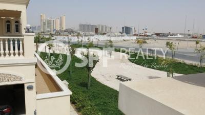 http://www.sandcastles.ae/dubai/property-for-sale/townhouse/jvt---jumeirah-village-triangle/1-bedroom/jumeirah-village-triangle/23/02/2015/townhouse-for-sale-SF-S-15400/136352/