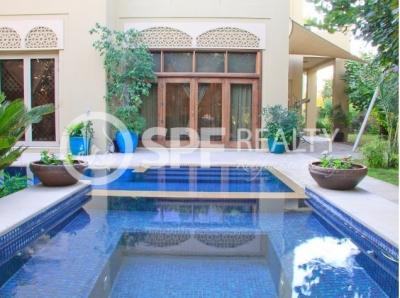 http://www.sandcastles.ae/dubai/property-for-sale/villa/al-barari/6-bedroom/dahlia/26/02/2015/villa-for-sale-SF-S-15521/136684/