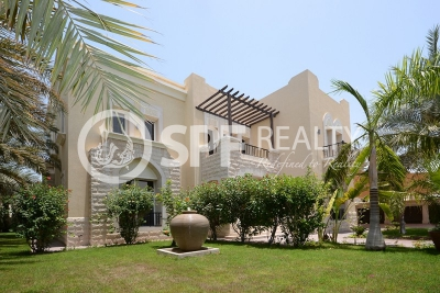 http://www.sandcastles.ae/dubai/property-for-sale/villa/emirates-hills/5-bedroom/sector-e/01/03/2015/villa-for-sale-SF-S-15573/136924/