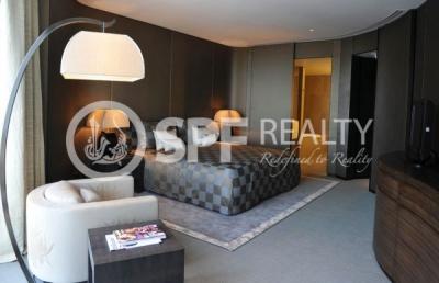http://www.sandcastles.ae/dubai/property-for-sale/apartment/downtown-burj-dubai/2-bedroom/armani-residence/01/03/2015/apartment-for-sale-SF-S-15588/136956/