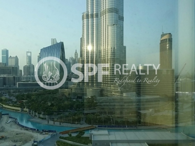 http://www.sandcastles.ae/dubai/property-for-sale/apartment/downtown-burj-dubai/2-bedroom/the-residences-1/01/03/2015/apartment-for-sale-SF-S-15592/137006/