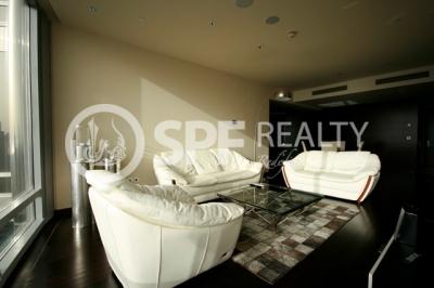 http://www.sandcastles.ae/dubai/property-for-sale/apartment/downtown-burj-dubai/1-bedroom/burj-khalifa/01/03/2015/apartment-for-sale-SF-S-15593/136958/
