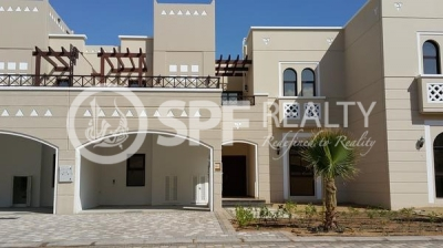 http://www.sandcastles.ae/dubai/property-for-sale/townhouse/dubailand/4-bedroom/mudon/01/03/2015/townhouse-for-sale-SF-S-15605/136977/