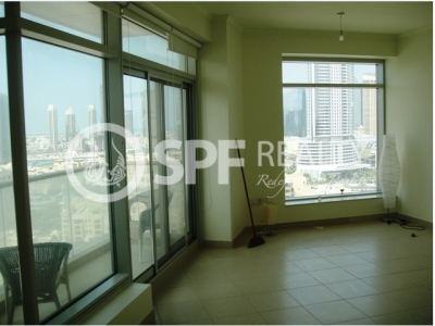 http://www.sandcastles.ae/dubai/property-for-sale/apartment/downtown-burj-dubai/2-bedroom/burj-views-c/04/03/2015/apartment-for-sale-SF-S-15653/137377/