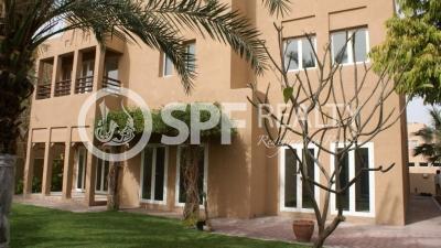 http://www.sandcastles.ae/dubai/property-for-sale/villa/the-lakes/4-bedroom/hattan-1/11/03/2015/villa-for-sale-SF-S-15763/137897/