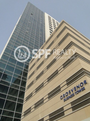 http://www.sandcastles.ae/dubai/property-for-sale/office/tecom/commercial/grosvenor-business-tower/11/03/2015/office-for-sale-SF-S-15769/137843/