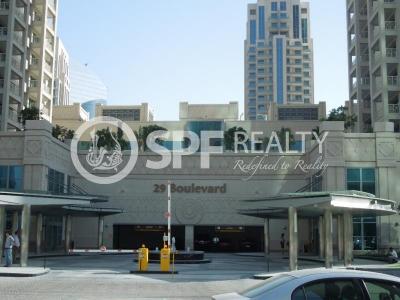 http://www.sandcastles.ae/dubai/property-for-sale/apartment/downtown-burj-dubai/2-bedroom/29-burj-boulevard-2/11/03/2015/apartment-for-sale-SF-S-15775/137853/