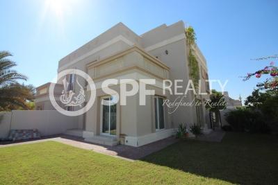 http://www.sandcastles.ae/dubai/property-for-sale/villa/dso---dubai-silicon-oasis/4-bedroom/cedre-villas/12/03/2015/villa-for-sale-SF-S-15786/137968/