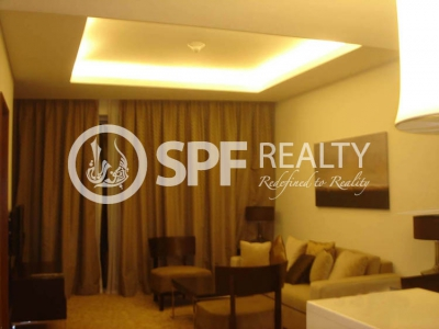http://www.sandcastles.ae/dubai/property-for-sale/apartment/downtown-burj-dubai/studio/the-address,dubai-mall/14/03/2015/apartment-for-sale-SF-S-15791/138167/