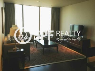 http://www.sandcastles.ae/dubai/property-for-sale/apartment/downtown-burj-dubai/2-bedroom/burj-khalifa/14/03/2015/apartment-for-sale-SF-S-15797/138169/