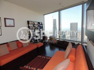 http://www.sandcastles.ae/dubai/property-for-sale/apartment/downtown-burj-dubai/2-bedroom/burj-khalifa/14/03/2015/apartment-for-sale-SF-S-15801/138165/